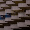 Beton - stavební materiál mnoha tváří