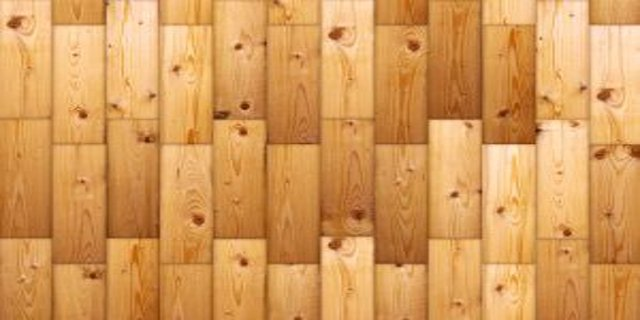 bydlení, dřevěné podlahy, exotické dřeviny