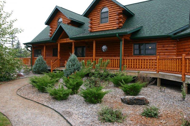 dřevodomek, dům, dřevo, ekologie, zdraví, údržba domu