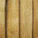 Dřevostavby rychle, jednoduše a ekologicky