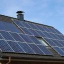 Energeticky úsporný, rostoucí nebo aktivní dům?