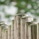 Jak správně vybrat a ohlásit stavbu plotu?