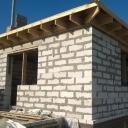 Jak ušetřit na stavbě domu tak, aby to nebylo na úkor kvality?