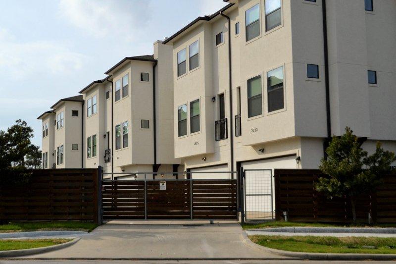 bydlení, byt, rodinný dům, koupě bytu, koupě domu