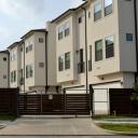 Koupit dům či byt? Dilema, na které není jednoznačná odpověď!