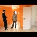 Mobilní dům -dřevostavba - video
