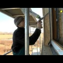 Nízkoenergetický rodinný dům a jeho výstavba - video