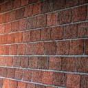 Stavba rodinného domu - výběr stavebního materiálu