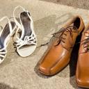 Jak uskladnit boty v předsíni? Pořiďte si kvalitní botník!