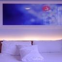 Výběr postele na e-shopu nemusí být vždy ta správná volba