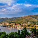 Nejkrásnější a nejzajímavější místa Balkánu