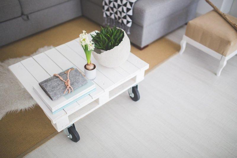 obývací pokoj, konferenční stolek, bydlení, design