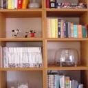 Obývací pokoj - místo pro odpočinek, práci i stolování