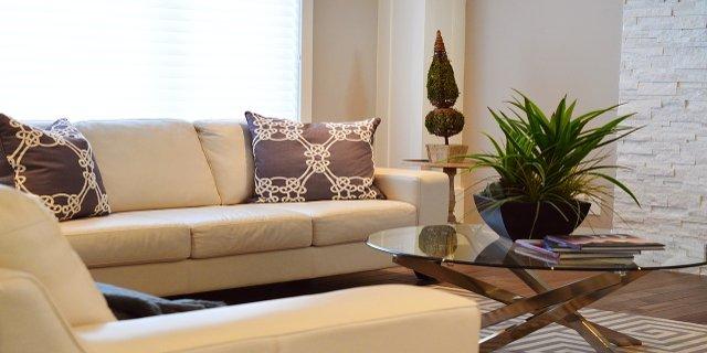 bydlení, obývací pokoj, malý pokoj, interiér, bytové doplňky