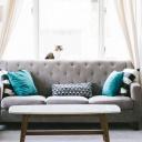 Svěží barvy oživí každý interiér