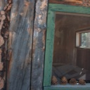 Ochrana dřeva - konstrukční a chemická