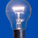 Jak vybrat správné osvětlení?