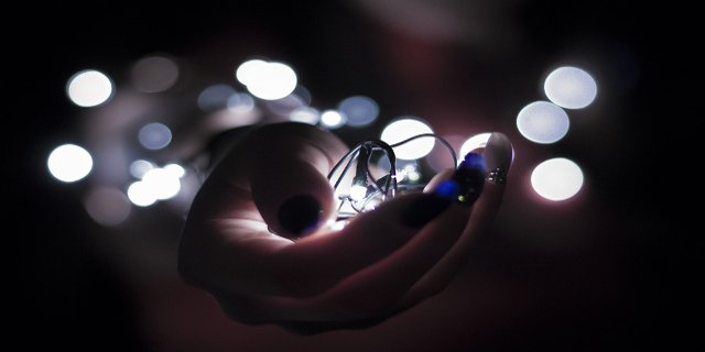 světlo, bydlení, osvětlení, lustry, oknabydlení