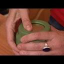 Zavařovaní ovoce bez cukru a konzervantů - video