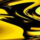 Barvy do bytu vybíráme i podle své povahy aneb Sangvinik má rád žlutou