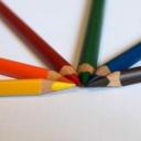 Barvy - jak je vnímáme a co značí