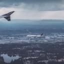 Bojíte se pásmové nemoci z létání? Leťte na západ!