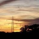 Co nás obírá o cennou energii?
