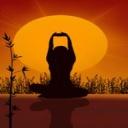 Cvičení těla a dodání energie k pozitivnímu myšlení - Body