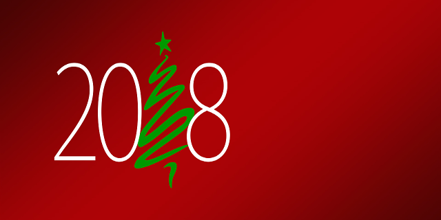 předsevzetí, nový rok, duševní zdraví