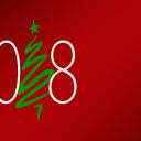 Dáváte si novoroční předsevzetí? A jak jste dopadli s rekapitulací těch loňských?