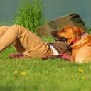 Deset rad, které vám zajistí šťastný a dlouhý život