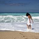 Dovolená neléčí pracovní problémy, ale zažít příjemnou dovolenou pohladí na duši