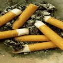Jak přestat kouřit a přitom se nezbláznit?