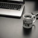 Jak zahnat únavu v kanceláři? Na kávu zapomeňte!