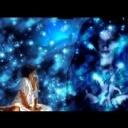 Jóga a samoléčení - video