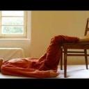 Jógová relaxace - video