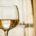 Jste alkoholik? Udělejte si krátký test!