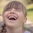 Klinika smíchu aneb Léčba humorem