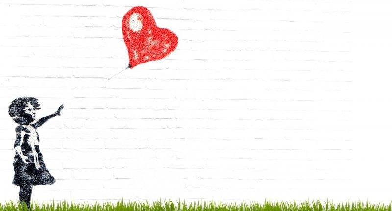 láska, sebeláska, vztahy, lidé
