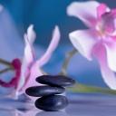 Meditace je pro každého a stačí i pár minut na to, abyste zase byli v pohodě