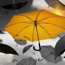 Nemoci vznikají z negativních myšlenek, mějte je pod kontrolou