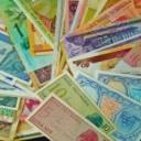 Peníze, myslíte na ně často?