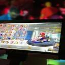 Počítačové hry zlepšují paměť a koncentraci dětem, dospělým i seniorům