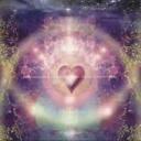 Probuzení duchovní síly lásky - video