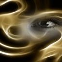 Psychoterapie pomáhá zvládat hektický způsob života a překlenout rodinné tragédie
