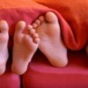 Spánek - co pro nás znamená a proč někdy