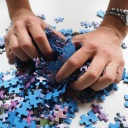 Trénink mozku zlepší paměť a ušetří vám zbytečné kroky