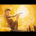 Ve světle pravdy - Náboženství lásky - video