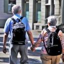 Věk není třeba řešit, protože splnit si své sny můžeme i jako senioři