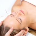 Jak se dá pomoci akupunktury bojovat proti vráskám?